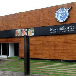 Maribérico - Pedro de Valdivia en Santiago