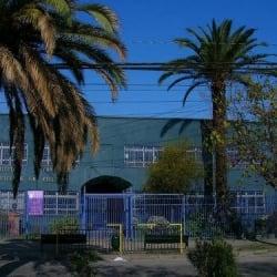 Instituto Comercial Particular La Cisterna en Santiago