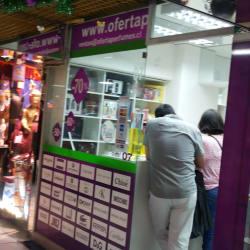 Oferta Perfumes en Santiago