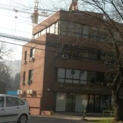 Odontología Vitacura en Santiago