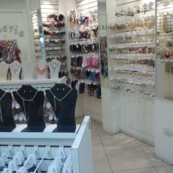 Joyería Monería  en Santiago