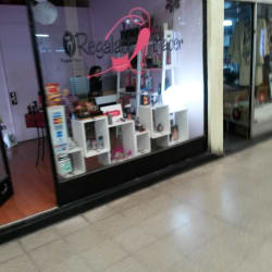 Sex Shop Regalate Placer en Santiago