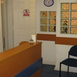 Centro Médico Raymax - Av. Irarrázaval  en Santiago