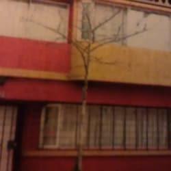 Residencial Fetra en Santiago