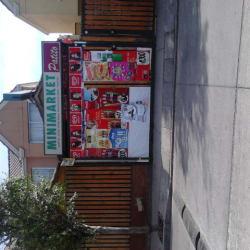 Minimarket Pato  en Santiago