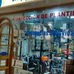 Ortopedias Más Vida - Apumanque en Santiago