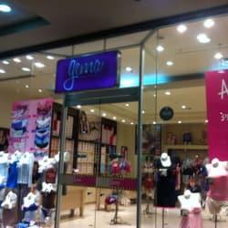 Gema - Mall Paseo Quilín en Santiago