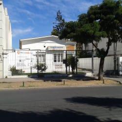 Laboratorio Macromédica - San Bernardo en Santiago