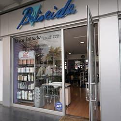 Salón de Belleza Briseida en Santiago