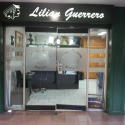 Lilian Guerrero Peluquería en Santiago