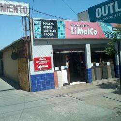 Limatco - Puente Alto en Santiago