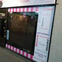 Miss Chic Boutique en Santiago