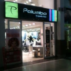 Peluquería Palumbo - Espacio Urbano / Puente Alto  en Santiago
