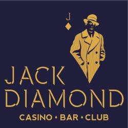 Jack Diamond Club en Bogotá