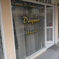 Peluquería Dayma en Santiago