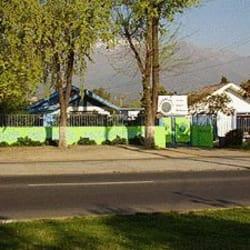 Jardín Infantil - Montessori Llancatu en Santiago