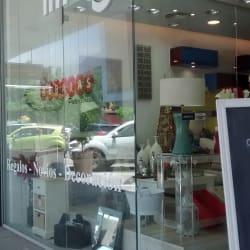 Imagen - Mall Paseo Los Dominicos en Santiago