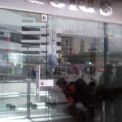 Compra Venta Golds en Bogotá