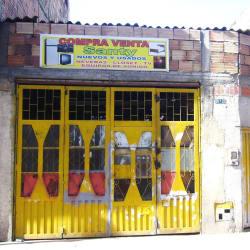 Compra Venta Santy en Bogotá