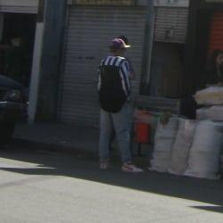 Exhioro M en Bogotá