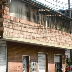 Surti Muebles en Bogotá
