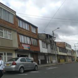 Textiles Raratex en Bogotá