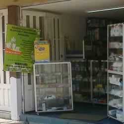 Comercializadora de Plásticos y Desechables en Bogotá
