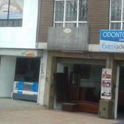 Decor House en Bogotá