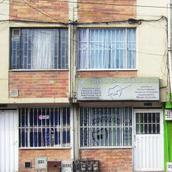 Consultorio Odontológico Calle 132 con 93 en Bogotá