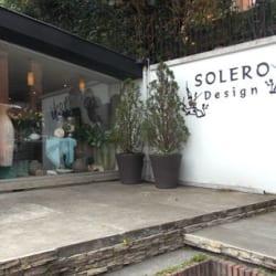 Solero en Bogotá