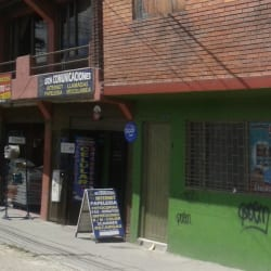 DRA Comunicaciones en Bogotá