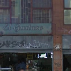 El Gustazo en Bogotá