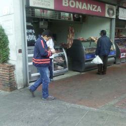 Carnicería Bonanza en Bogotá