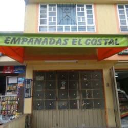 Empanadas el Costal en Bogotá