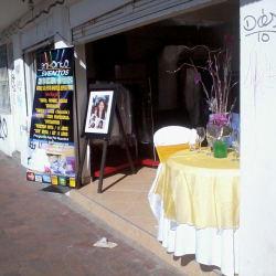 Enkanta Eventos en Bogotá