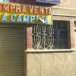 Compra Venta La Campiña en Bogotá