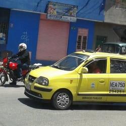 Figuras En Icopor en Bogotá