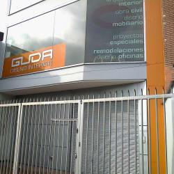 Guda Diseño Interior en Bogotá