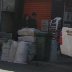 Indumetálicas DR en Bogotá