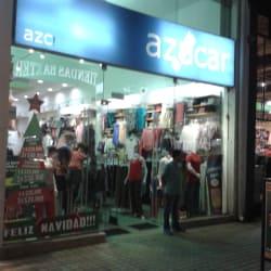 Azucar Outlet Américas  en Bogotá