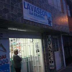 Lavaseco La Granja  en Bogotá