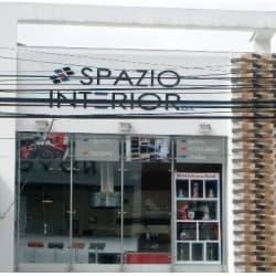 Spazio Interior D.I en Bogotá