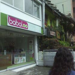 Babaloo en Bogotá