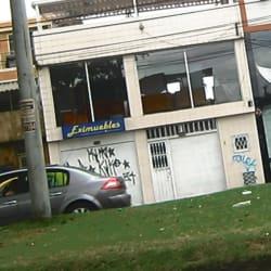 Muebles Exi en Bogotá