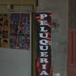 Peluquería Calle 132D en Bogotá