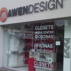 Awen Desing en Bogotá