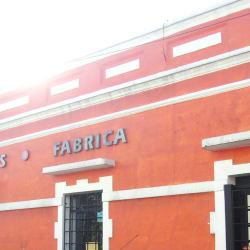Futones Punto de Fábrica en Bogotá