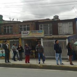 Pinturas Prisma  en Bogotá