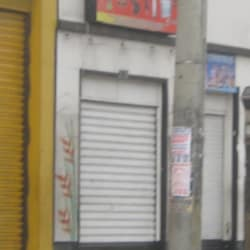 Maxiventas.com en Bogotá