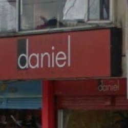 Vestidos Daniel en Bogotá